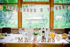 dekoracje stołu vintage - Szukaj w Google