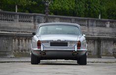 Jaguar XJC Jaguar Xj, Classic Cars, Automobile, Vehicles, British, Legends, Autos, Cutaway, Car