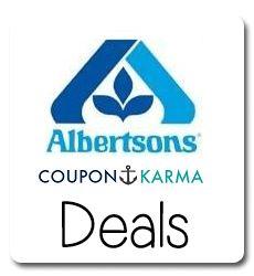 Albertsons Top Deals of the Week - SoCal - Feb 21 - 27 - http://wp.me/p56Eop-UYL