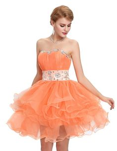 8th Grade Dance Dresses, Prom Dresses, Formal Dresses, Western Outfits, Gifts, Image, Fashion, Cocktail Dresses, Short Dresses