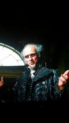 Jim C. Afraid Of The Dark, The Darkest, Fictional Characters, Fantasy Characters