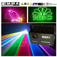 1200.00$  Buy now - http://ali6qq.worldwells.pw/go.php?t=32595781481 - New High Power More than 3w rgb dmx ILDA sd card Lazer Show Light /music fashion laser show system/disco dj 3d laser lighting 1200.00$
