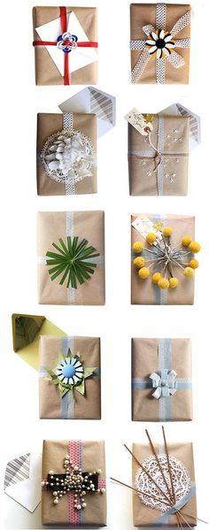 Gift wrapping #Gift Wrapper #Gift Wrap #Gift Wrapping| http://gift-wrapper.lemoncoin.org
