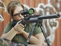 http://www.wallmay.net/thumbnails/detail/20130709/women%20rifles%20military%20snipers%20sniper%20rifles%20girls%20with%20guns%20m24_www.wall...