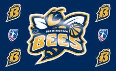 Basketball Logo Ideas | ... basketball logo by designsbyhahn designs interfaces logos logotypes