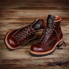 Pike Brothers Leathercore.com . . . . . der Blog für den Gentleman - www.thegentlemanclub.de/blog