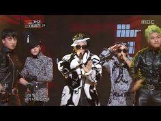 2012 Korean Music Festival    2NE1, LEE HI : 1.2.3.4  2NE1, LEE HI : I love you  BIGBANG : Bad boy  BIGBANG : Fantastic Baby    공식홈페이지  http://www.imbc.com/broad/tv/ent/event/2012music/  2012 Korean Music Festival(가요대제전), EP02, 2012/12/31, MBC TV, Republic of Korea