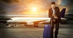 5 consejos para evitar un mal rato en el aeropuerto con tu equipaje