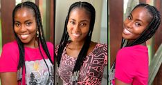 PICS: MzVee Floods Her Socials With Stunning 'No-Makeup' Looks Ahead Of Releasing Her Video With Sarkodie African Dresses Men, African Wear, African Women, African Fashion, Fashion Shoot, Fashion News, Fashion Models, Top Rappers, African Models