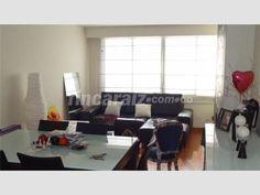Apartamento en Venta - Bogotá Pasadena - Área construida 65,00 m², área privada 65,00 m² - Precio: $ 260.000.000