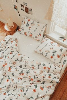 Room Ideas Bedroom, Bedroom Inspo, Bedroom Decor, Bed Room, Bedroom Designs, Modern Bedroom, Cute Room Ideas, Cute Room Decor, Wall Decor
