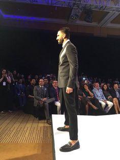 Ranveer Singh :* :*❤️❤️❤️ Ranveer Singh, Bae, Bollywood, Actors, Film, Movie, Films, Film Stock, Actor