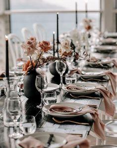 #noosa #wedding #bride #bridal #inspo #planning #stylist #event #sunshinecoast #aussiewedding Love Birds Wedding, Wedding Vendors, Wedding Bride, Table Settings, Stylists, Photo And Video, Bridal, Instagram, Place Settings
