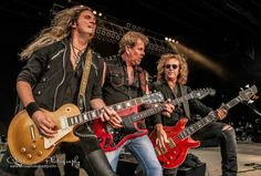 Night Ranger: Wicita Falls & Six Flags Night Ranger, Best Rock Music, Cover Band, 80s Music, Bruce Springsteen, Sound Of Music, Classic Rock, Hard Rock, Rock N Roll