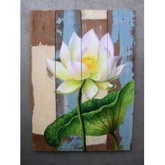http://www.beslist.nl/products/huis_tuin/r/acryl_schilderijen_bloemen/page_3/