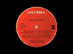Clivilles & Cole ft Deborah Cooper - Pride (A Deeper Love) [Let's Go Chanting Mix] 1991 - YouTube