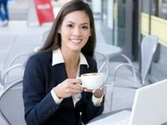VidaCup Healthy Coffee  http://vidahealthycoffee.com/vidacup-healthy-coffee-benefit/