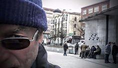 Regibalt Murtosa - www.reg-murtosa.nl