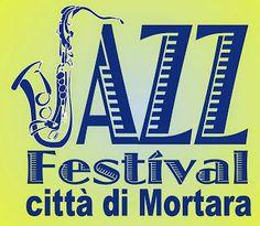Digito ciò che penso: Tre giorni a tutto jazz!!!