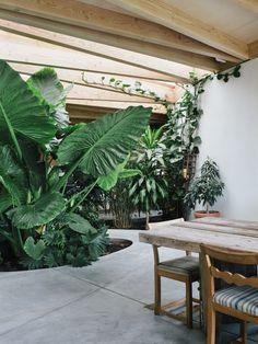 Galeria de Estúdio do Artista em Sonoma / Mork-Ulnes Architects - 2