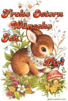 -File 'Easter greetings: here you can get a few ….' by trw. One of 252 dates … - Ostern Good Friday Crafts, Good Morning Happy, Morning Pics, Easter Pictures, Survival Blanket, Disney Home Decor, Work Gloves, Pin Collection, Happy Easter