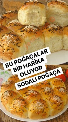 Broccoli Patties, Masha And The Bear, Pastry Recipes, Tea Time, Rolls, Food And Drink, Bread, Cooking, Pies