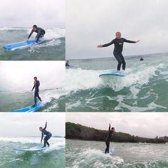 笑顔があふれるシーナサーフのサーフィンスクール サーフィン人口増加中です趣味はサーフィンって言っちゃいましょう #okinawa #onnason #seanasurf #surf #surfingschool #smile #沖縄 #恩納村 #シーナサーフ #サーフィン #サーフィンスクール #笑顔