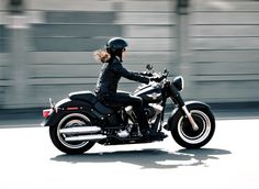 how to the biker women ?which one do you like ?motorcycle or girls?http://www.motorcyclebabes.net