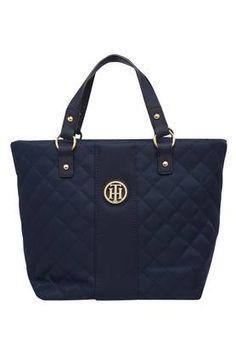 Your Shopping Bag Express Store, Shopping Bag, Bags, Handbags, Totes, Hand Bags, Purses, Bag