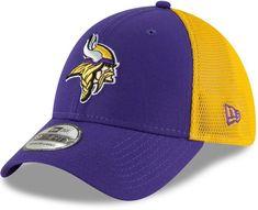 ea4dc2669e6f41 450 Best NFL-Minnesota Vikings images in 2019   Minnesota Vikings ...