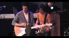 Jesus Culture - Unstoppable Love (2014) - YouTube