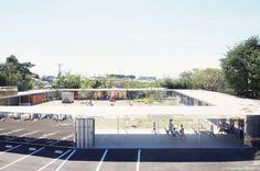 Takahashi Ippei . Shichigahama Tohyama Nursery . Miyagi (2)