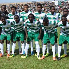 CAMEROUN :: Ligue 1 : Cap sur la phase retour :: CAMEROON