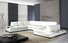 moderne wohnzimmer couch wohnzimmer sofa design 431 corner sofa style tips you can use to moderne wohnzimmer couch Sofa Set Designs, Sofa Design, Interior Design, Gebogenes Sofa, White Sectional Sofa, Leather Sectional Sofas, Modern Sectional, Sofa Uk, Small Sectional