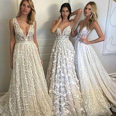 ���� #wedding #weddingdress #dresses #bride #bridetobe #gelin #gelinlik #dugun #berta #bertabridal #amazing #wonderful #beautifuldress http://gelinshop.com/ipost/1512695768992921935/?code=BT-LMmMDzlP