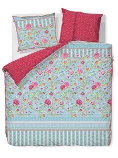 1000 images about dormitorios ropa de cama on pinterest pip studio zara home and bedding - Pip studio espana ...