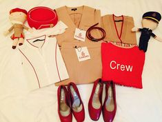 Become A Flight Attendant, Flight Attendant Life, Emirates Flights, Emirates Airline, Awesome Facts, Fun Facts, Emirates Cabin Crew, Airplane Wallpaper, Airline Cabin Crew