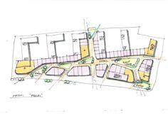 retail plan concept I Randy Carizo