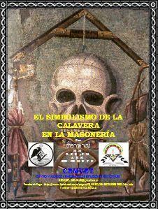 Conspiraciones y sociedades secretas: El simbolismo de la calavera en la…