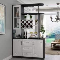 Living Room Partition Design, Living Room Divider, Pooja Room Door Design, Room Partition Designs, New Living Room, Partition Ideas, Separating Rooms, Dividing Rooms, Small Room Decor
