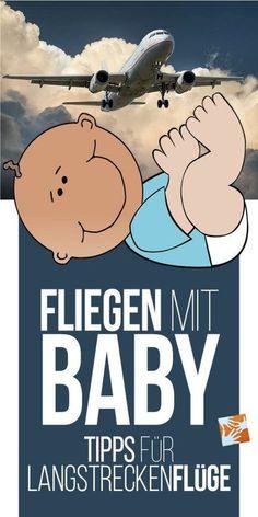kinderkleidung welche gr e passt wann pinterest ein baby erwarten erstes baby und keine. Black Bedroom Furniture Sets. Home Design Ideas