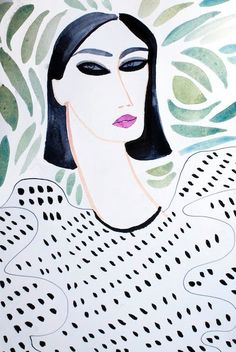 Artist of The Week – Kelly Beeman |