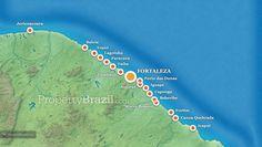 Mapa-ceara-brasil