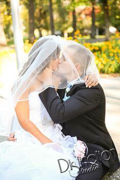 """""""Award Winning Photographer"""", Bride, """"Distinction Studio"""", Groom, Love, """"Mukogawa Fort Wright Institute"""", """"Mukogawa Fort Wright Institute Wedding"""", Photographer, Spokane, """"Spokane Photographer"""", """"Spokane Photography"""", """"Spokane Washington Wedding"""", """"Spokane Wedding"""", """"Spokane Wedding Photographer"""", """"Spokane Wedding Photography"""", """"Spokane photographers"""", Wedding, """"Wedding Dress"""", """"Wedding Photographer"""", """"Wedding Photographer"""""""