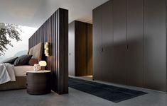 contemporary bedroom designs 2015 - Google Search
