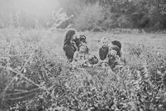 This is Skye Johansen (yes the famous baby whisperer). I got to photograph her perfectly cute little family & yes they are as cool as they look. I love Skye for the following reasons.1. she is awesome.2. she likes pictures.3. she wears cool boots.There are plenty more reasons but I don't…