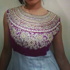 Anarkali  by Ayush Kejriwal , To find out more about my brand  or purchases visit my Facebook page - Ayush Kejriwal #sarees,#saris,#indian clothes,#womenwear, #anarkalis, #lengha, #ethnic wear, #fashion, #ayushkejriwal