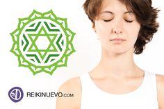 Meditación para activar y desbloquear el chakra del corazón. Escucha la meditación guiada de Maestro de Luz para activar y desbloquear el chakra del corazón o Anahata. Escúchala en: http://reikinuevo.com/meditacion-activar-desbloquear-chakra-corazon/
