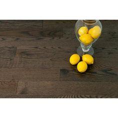 Titan - Oak Pacific St-Lawr.Hardwood Flooring-20 Sq.Ft Per Case - HDCHPA325SSCC - Home Depot Canada