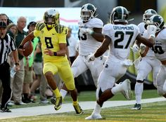 College Football Week 2 Betting Recap | Sports Insights